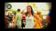 Слънчев бряг 2010 - Изкъртващо видео с летни емоции от про видеоз ;д