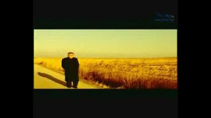 (Превод) Pasxalis Terzis - Rotisa Ta Matia Mou (Пасхалис Терзис - Попитах очите ми)