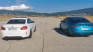 Трън в гамата на BMW ли е M235i Gran Coupe? - Auto Fest S04EP10