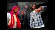 Nipsey Hussle ft. Snoop Dogg , Coby Supreme - Ganstas Life