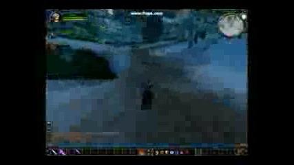 Wow Ninja - Супер Смях :)