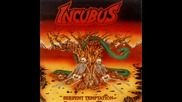 Incubus - The Battle of Armageddon