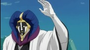 [ Bg Sub ] Bleach 198 Високо Качество
