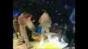 Ивана - Честито Live Party
