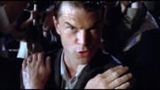 Die Toten Hosen - You're Dead (Оfficial video)
