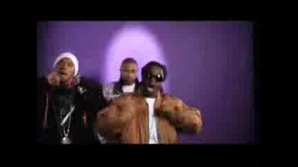 Yung Joc Feat. Bun B & Young Dro - Im A G