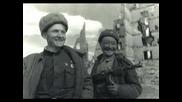 Вечни Песни На Русия  -  Хотят ли русские войны