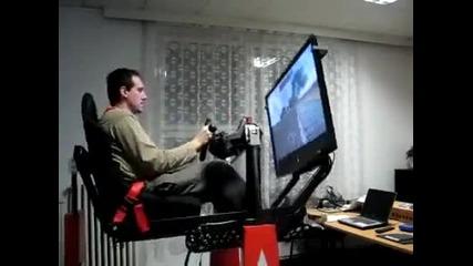 Супер яко геймърско оборудване