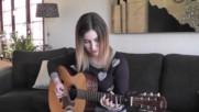 Aerosmith - Dream On - Acoustic by Gabriella Quevedo