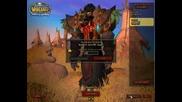 Df delete my heroes 1 of the best feral druids