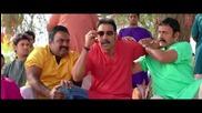 Chalao na naino se - Bol Bachchan (2012) Hd