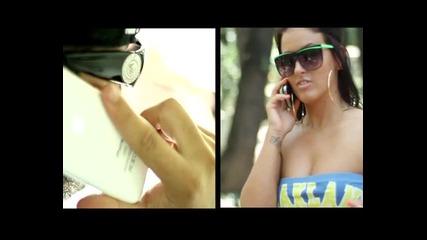 Vanyah - Like Me Promo