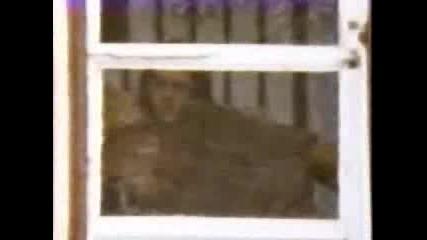 Elvis. Is he Alive Shocking Evidence