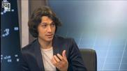 Йордан Камджалов: Европа се нуждае спешно от Ренесанс, а България от Възраждане!
