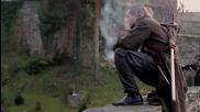 Фенове на Хари Потър играят ролеви игри в замък приличащ на Хогуортс