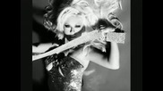 Christina Aguilera - You Are What You Are (Beautiful)