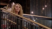 The Carrie Diaries S01e01 Дневниците на Кари Сезон 1 Епизод 1 + Бг Превод