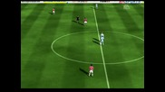 Goll Fifa09.wmv
