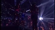 Slavica Cukteras - Manastir - PB - (TV Grand 06.03.2014.)