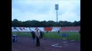 Ботев 2002 - 95