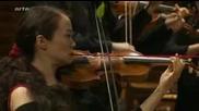 2. Vivaldi - Годишните времена.. La primavera Alte Musik Berlin