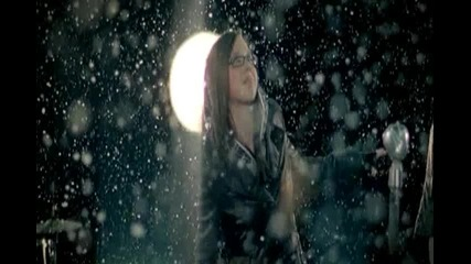 Stefanie Heinzmann - The Unforgiven  (Promo Only)
