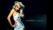Андреа - Заради теб 2010