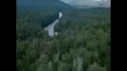 Властелинът На Пръстените - Пародия - Боб
