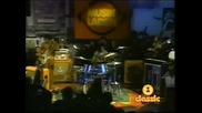 Stevie Wonder - Supersticion