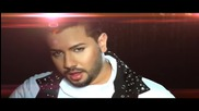 Джордан - Полудей Official Video 2012 High Definition