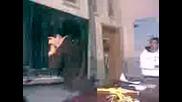 Pgmet Десети А 2007/08