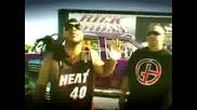 Flo Rida ft. Rick Ross & Brisco - Birthday(remix)