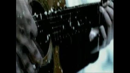 Evanescence - Lithium (превод)