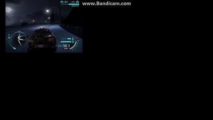 Видео - (2014-12-07 14:29:24)