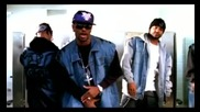 The Diplomats - Crunk Muzik (feat Juelz Santana, Cam'ron and Jim Jones) (hd_hq)