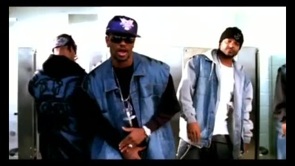 The Diplomats - Crunk Muzik (feat Juelz Santana, Cam'ron and Jim Jones) (hd_hq)