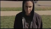 Free Hugs (2011) - A short film by Olivia Wilde