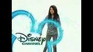 Youre Watching Disney Channel - Selena Gomez