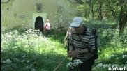 Излет до местността Чепински манастир