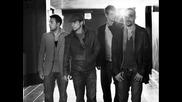 Backstreet Boys Undone Hq