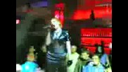Deep Zone - Welcome 2 The Loop Live in Lovech
