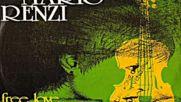 Mario Renzi--free Love 1978