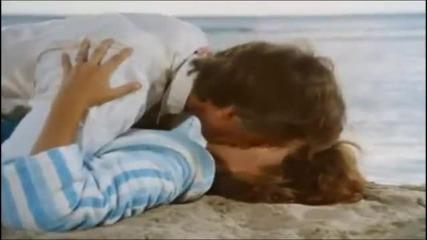 Engelbert Humperdinck - Колко Те Обичам (how I Love You) - Превод