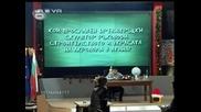 Господари На Ефира 16.01.08 Част 2 (hq)