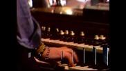 В обектива: Почина Джон Лорд