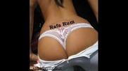 Rafa Rum - Remember (+download Link)