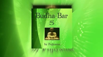 Yoga, Meditation and Relaxation - The Key of Happines - Mulandhara (Budha Bar Vol. 5)