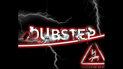 -d(-_-)b- Dubstep Emalkay - When I Look At You