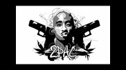 2pac & Biggie & Eazy-e & Big Pun - Throw Up Ya Gunz