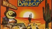 Sammy Barbot - New Mexico( Italy 1978)